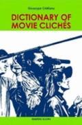 Dictionary of Movie Clichés