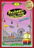 Palisades Amusement Park A Century of Fond Memories