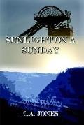 Sunlight on a Sunday
