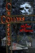 Collins Crossing