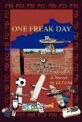 One Freak Day