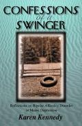 Confessions of a Swinger