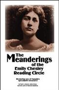Meanderings of the Emily Chesley Reading Circle