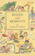 Moods And Moments