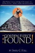 Golden Fleece Found