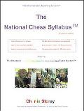 National Chess Syllabus Featuring the Bandana Martial Art Exam System