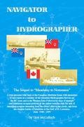 Navigator to Hydrographer