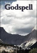 Godspell