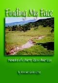 Finding My Face The Memoir of a Puerto Rican American