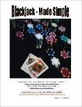 Blackjack - Made Simple