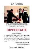 Gippergate