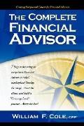 Complete Financial Advisor
