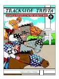 Trackside Trivia Games & Puzzles to Horse Around With