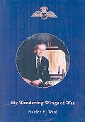 My Wandering Wings of War