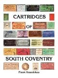 Cartridges of South Coventry