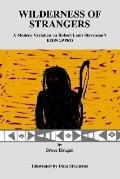 Wilderness of Strangers A Modern Variation on Robert Louis Stevenson's