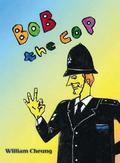 Bob the Cop