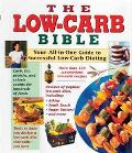 Low-Carb Bible