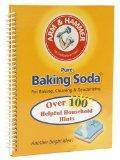 Arm & Hammer Baking Soda: Over 100 Helpful Household Hints