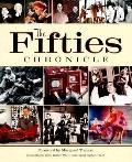 The Fifties Chronicle