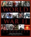 World War 11 Chronicle