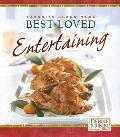Best-Loved Entertaining