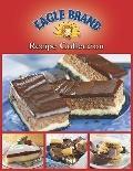 Eagle Brand Recipe Collection (6 X 9 Cookbooks)