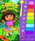 Xylophone Dora