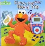 Elmo's Rockin' Road Trip (Play-A-Song)