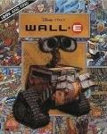 Wall E (Look and Find Series)
