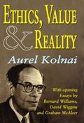 Ethics, Value, and Reality