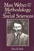 Methodology of Social Sciences: Max Weber