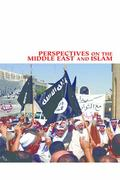 Nothing Abides : Perspectives on the Middle East and Islam