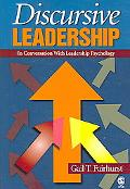 Discursive Leadership In Conversation With Leadership Psychology