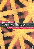 Cognitive Therapy An Introduction