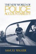New World Of Police Accountability
