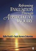 Reframing Evaluation Through Appreciative Inquiry