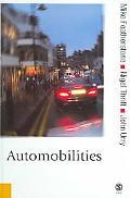 Automobilities