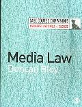 Media Law