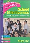 School Effectiveness Supporting Student Success Through Emotional Literacy