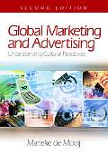 Global Marketing and Advertising Understanding Cultural Paradoxes