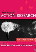 Handbook of Action Research