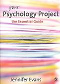 Your Psychology Project