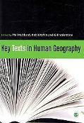 Key Texts in Human Geography A Reader Guide
