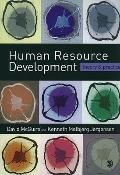Human Resource Development : Theory and Practice