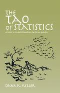 Tao Of Statistics A Path To Understanding (With No Math)