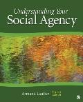 Understanding Your Social Agency