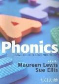Phonics Practice, Research And Policy