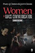 Women in Mass Communication