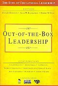 Out of the Box Leadership